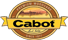 Cabot Staining Four Golden Brothers Painting Free Estimates