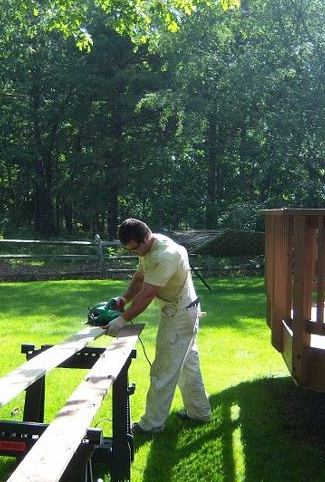 Services Interior Exterior House Painting Cherry Hill