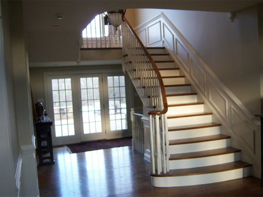 Interior Painting East Greenwich, NJ